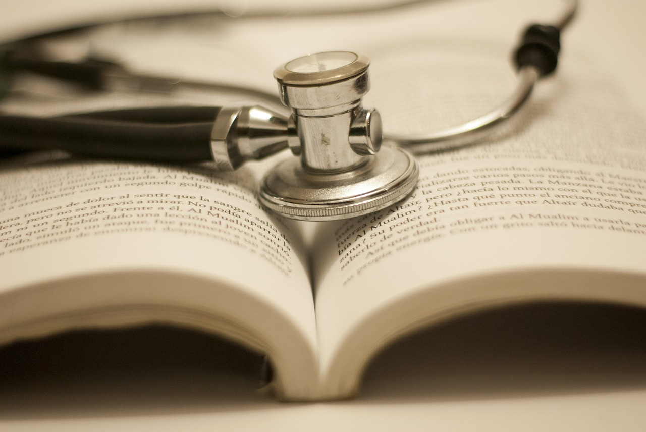 understanding medical communication in English